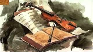 Download MUSICA CRISTIANA-INSTRUMENTAL RELAJANTE Video