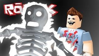 Download Roblox Adventures / Murder Mystery / Legendary Murderer! Video