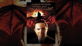 Download The Devil Bat Video