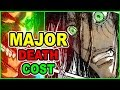Download Titan War Cost? Beast Titan SECRET REVEALED! Attack on Titan Chapter 105 Shingeki no Kyojin 105 Video