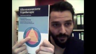 Download Spiritualität in der Ergotherapie - CMOP Video