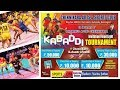 Download KABADDI TOURNAMENT FROM CHENNIKKARA ARTS & SPORTS CLUB, CHENNIKKARA, NULLIPADY Video