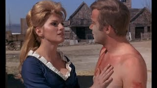Download White Comanche (Western Movie, Full Length, English) *full western movies* Video