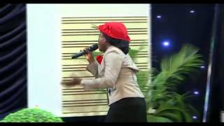 Download GOOD FRIDAY WORSHIP & WONDERS NIGHT ( IT IS FINISHED) 30-03-2018 Video