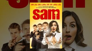 Download Sam Video