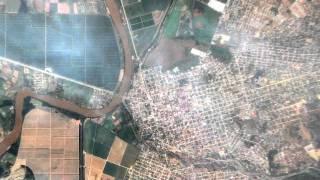 Download The Magnitude 7.3 Honduras Earthquake May 28, 2009 Video