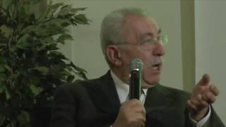 Download Giulietto Chiesa - Gli effetti del referendum sulla politica italiana e internazionale - prima parte Video