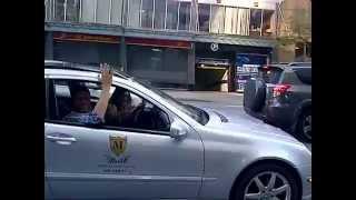 Download Calles de Vancouver Video