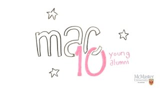 Download Life After Mac | Welcome to Mac10 Young Alumni! Video