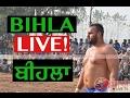 Download Bihla Kabaddi Cup By Punjabilivetv Video