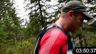 Download Peltsi Vaarojen Maratonilla 6.10.2012 Video
