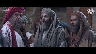 Download قصة الإمام أحمد مع المعتصم الشيخ الحويني Video