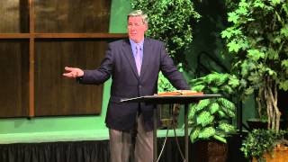 Download Set Your Mind On Things Above | Sermon on Colossians 3:1-4 by Pastor Colin Smith Video