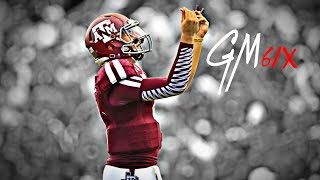 Download II Johnny Legend II The Official Career Highlights of Johnny Manziel Video