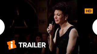 Download Judy - Muito Além do Arco-Íris | Trailer Legendado Video