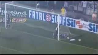 Download Frangão do Corinthians paulistão 2011 Video
