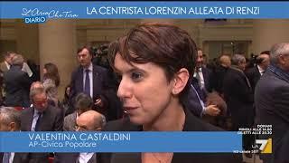 Download L'aria che tira - Il diario (Puntata 13/01/2018) Video