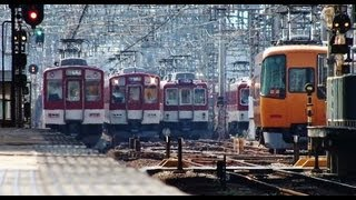 Download ラッシュアワー Railway Rush Hour in Japan Video