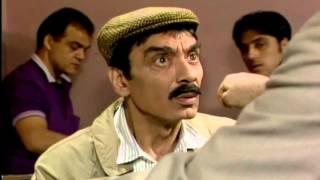 Download Olacak O Kadar - Nah Hareketi Çekmek (1996) Video