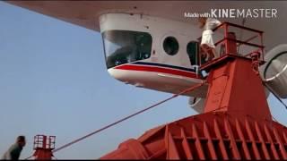 Download James Bond Golden Gate Bridge Fight Video