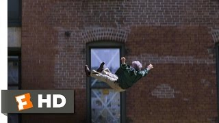 Download The Departed (4/5) Movie CLIP - Officer Down (2006) HD Video