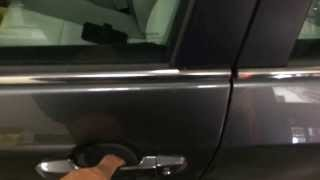 Download 2014 Toyota Camry Remote Start Video