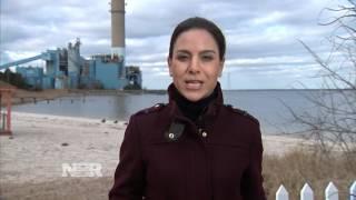 Download Looser regulations in the energy industry? Video