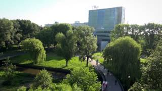 Download Technische Universiteit Eindhoven (TUe) Corporate Film Video