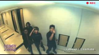Download What Makes You Beautiful Cover by Coboy Junior Video