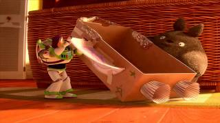 Download Toy Story 3 Epilogue Video