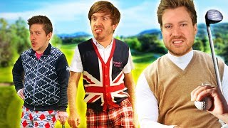 Download GOLF SCIENCE | The Golf Club 2 Video