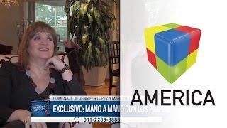 Download Qué dijeron los Pimpinela sobre el ″Olvídame y pega la vuelta″ de JLo y Marc Anthony Video