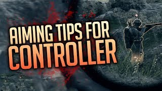 Download Aiming Tips For Controllers - Battlefield 1 Video