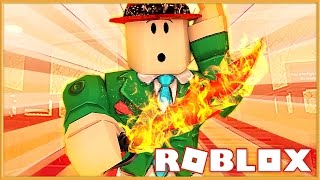 Download Assassin Fan Battles | RIGHT IS RIGHT! | Roblox Video