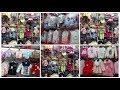 Download أسعار لبس البيبى و المواليد / سولوبيتات/ ترنجات/طقم خروج/بطاطين للبيبى/ كل مستلزمات البيبي Video