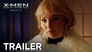 Download X-Men: Days of Future Past | Official Trailer 3 [HD] | 20th Century FOX Video