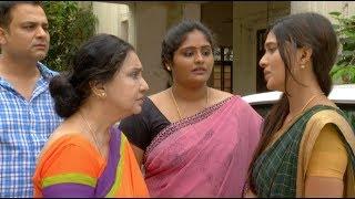Download Deivamagal Episode 1365, 17/10/17 Video