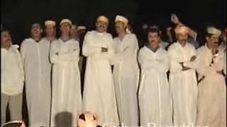 Download ahidouss ayt warayn (zrarda) - tahla amazigh 2 Video