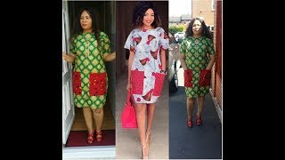 Download How To Sew A Simple Short Dress Video