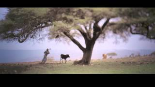 Download Samsung Corporate Social Responsibility: Bringing Light to Ethiopia Improves Life for Youth Video