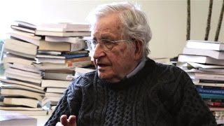 Download Noam Chomsky On Trump Vs Hillary Video