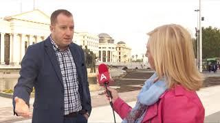 Download Пекевски: Со буџетот, власта врши поткуп на гласачкото тело Video