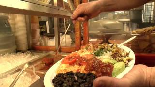 Download Mexican Breakfast - San Francisco Mission Video