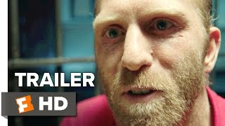 Download American Violence Official Trailer 1 (2017) - Bruce Dern Movie Video