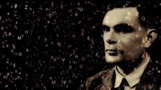 Download Alan Turing - Celebrating the life of a genius Video