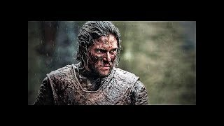 Download Top 20 best fighters in Game of Thrones Video