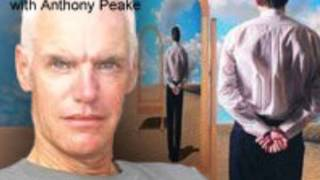 Download Anthony Peake - Cheating The Ferryman & The Daemon - Quantum Weirdness & Precognition pt.1-2 Video