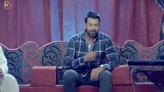Download حسن الرسام - يحبون ويخونون ( فيديو كليب ) Hassan Al Rassam - Yhebboun W Ykhounoun Video