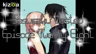 Download Sasusaku Wasted (Episode Twenty Eight) Video