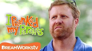 Download Wrong House Prank   I PRANKED MY PARENTS on Go90 Video